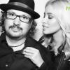 Comic Con 2012 - Página 3 AdrQWOt7