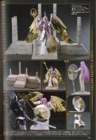 Saint Cloth MYTHOLOGY -10th Anniversary Edition- (12/2013) Adrc5DlO