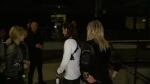 RTL Exclusiv - Weekend (12.05.12) AdreKMQC
