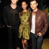 Teen Choice Awards 2012 AdrjQr24