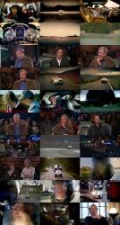 Top Gear Temporada 19 (2013) Adrliwt4