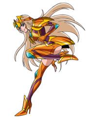 [PSP] Saint Seiya Omega (Novembre 2012) - Page 2 AdrpLLnt