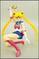 [Tamashii Nations] SH Figuarts Sailor Moon - Page 2 Ads3xCDD