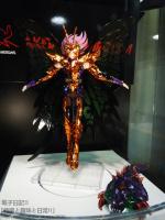 [Japon] Tamashii Nations Showroom - Akiba Ads4qrTt