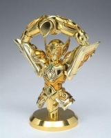 Aquarius Camus Gold Cloth Ads9lfnd