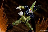 [Comentários] Dragon Ball Z SHFiguarts - Página 29 AdsM2JZK