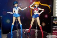 Goodies Sailor Moon AdsNaTnl
