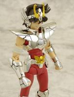 Pegasus Seiya New Bronze Cloth ~Broken Version~ AdsNdayd