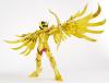 Sagittarius Seiya Gold Cloth AdsPV5HQ