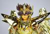 Pegasus Seiya God Cloth ~ Original Color Edition ~ AdsPtWbJ