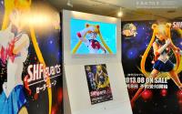 [Tamashii Nations] SH Figuarts Sailor Moon AdsT2KcV