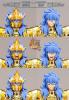 Sea Emperor Poseidon AdsmjCl4
