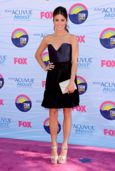 Teen Choice Awards 2012 Adsn6WuG