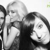 Comic Con 2012 - Página 3 AdsnnU80