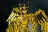 Sagittarius Seiya Gold Cloth AdstQ61q