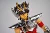Pegasus Seiya New Bronze Cloth ~Broken Version~ AdsvHiQe