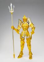 Sea Emperor Poseidon Adt5Yn08