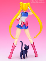 [Tamashii Nations] SH Figuarts Sailor Moon - Page 2 AdtHXHKN