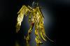 Sagittarius Seiya Gold Cloth AdtYGzQ7
