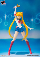 [Tamashii Nations] SH Figuarts Sailor Moon AdtZ5Q58