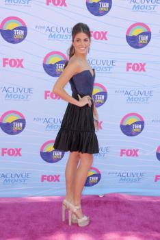 Teen Choice Awards 2012 AdtaCcpH