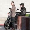 [Vie privée] 28.02.2012 Los Angeles - Bill & Tom Kaulitz  AdtfuVa0