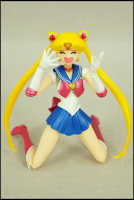 [Tamashii Nations] SH Figuarts Sailor Moon - Page 2 AdtjvFd4