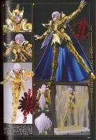 Saint Cloth MYTHOLOGY -10th Anniversary Edition- (12/2013) Adtns9Gt