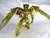 Sagittarius Seiya Gold Cloth Adtp2PIi