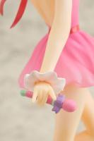 [CM's Corporation] Gutto-kuru Figure Collection Magical Angel Creamy Mami  AdtwcwTz