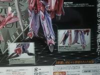 [Tamashii Nation]DX Chogokin - Macross Frontier, Macross 30 - Page 5 AduFRMBM