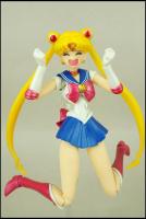 [Tamashii Nations] SH Figuarts Sailor Moon - Page 2 AduHZN7N