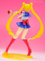 [Tamashii Nation]Figuarts Zero - Sailor Moon AduRT6Dc