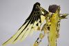 Pegasus Seiya God Cloth ~ Original Color Edition ~ Aduc52SE