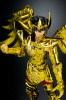 Sagittarius Seiya Gold Cloth Aduj59Fo
