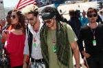 [Vie privée] 29.07.2012 Bill & Tom Kaulitz au the MotoGP U.S. Mazda Raceway Laguna Seca AduztWKL