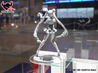 [Salon] Wonder Festival 2013 Summer Adv02J23