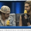 Bill & Tom DSDS Chat live  DSDS 15.03.2013 Adv4hn45