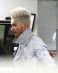 [Vie privée] 31.08.2012 West Hollywood - Bill & Tom Kaulitz Bootsy Bellows Adv6aoEo