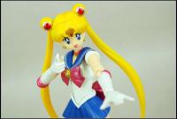 [Tamashii Nations] SH Figuarts Sailor Moon - Page 2 AdvItGkl