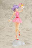[CM's Corporation] Gutto-kuru Figure Collection Magical Angel Creamy Mami  AdvKTdKr