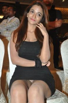 Anaika Soti Hot Desi Teen #1 15 images  AdvSh8Lq