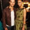 Teen Choice Awards 2012 AdvVhABH