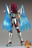 Pegasus Koga New Bronze Cloth Advs0JGg