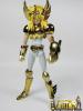 Cygnus Hyoga New Bronze Cloth ~ Power of Gold Adw72Y9p