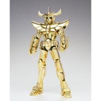 Sagittarius Gold Cloth ~Galaxian War ver.~ AdwChrKS
