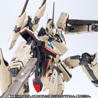 [Tamashii Nation]DX Chogokin - Macross Frontier, Macross 30 - Page 5 AdwWCnl1