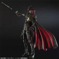 [Square Enix] Play Arts Kai - Space Pirate Captain Harlock AdwcxlTN