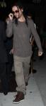 [Vie privée] 14.08.2012 West Hollywood - Bill & Tom Kaulitz Bootsy Bellows Nightclub AdwvsCFW