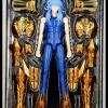 [Imagens] Saint Cloth Crown - Poseidon AdwzIaWn